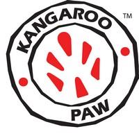 KANGAROO_PAW